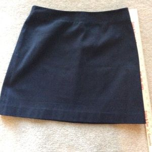 Banana Republic Sz 6 Stretch NWT Skirts